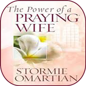 The Power of a Praying Wife icon