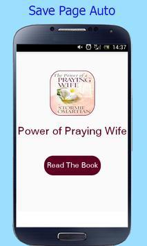 The Power of a Praying Wife screenshot 1