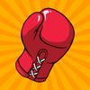 Big Shot Boxing иконка
