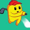 Golf Zero иконка