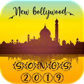 Top Bollywood Songs 2019 for Android - APK Download