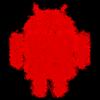 ikon PortDroid