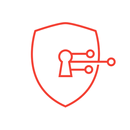 PortDroid - Network Analysis Kit & Port Scanner APK Android