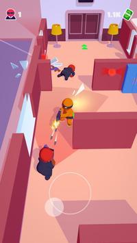 Stealth Master screenshot 4