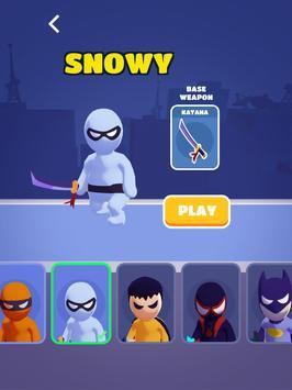 Stealth Master screenshot 8