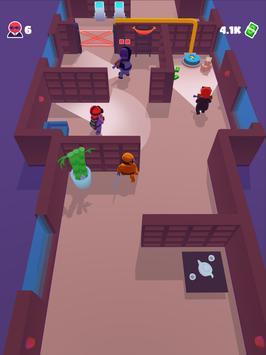 Stealth Master screenshot 9