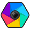 S Photo Editor-icoon