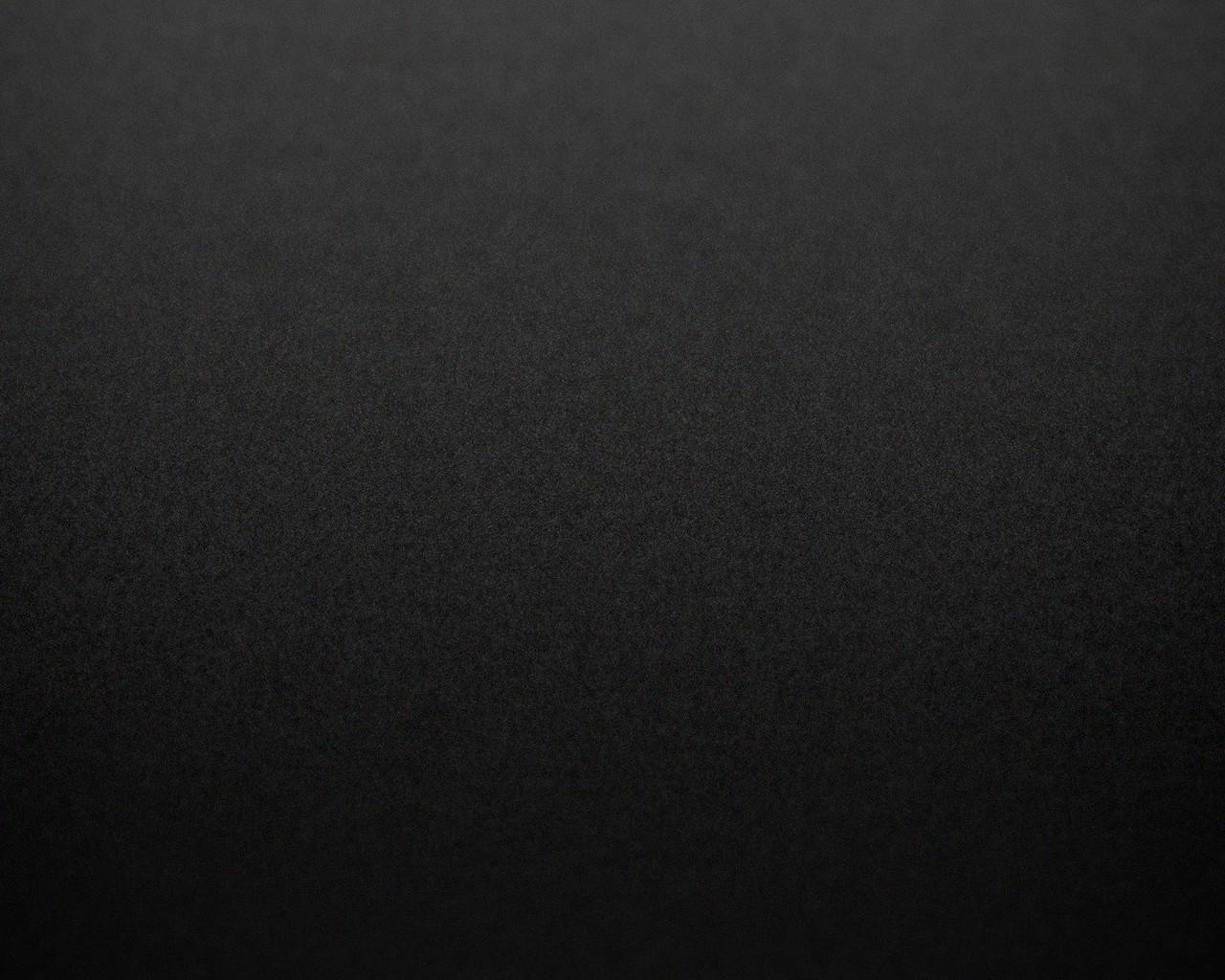Android 用の ブラックプロ暗い壁紙の背景 Apk をダウンロード