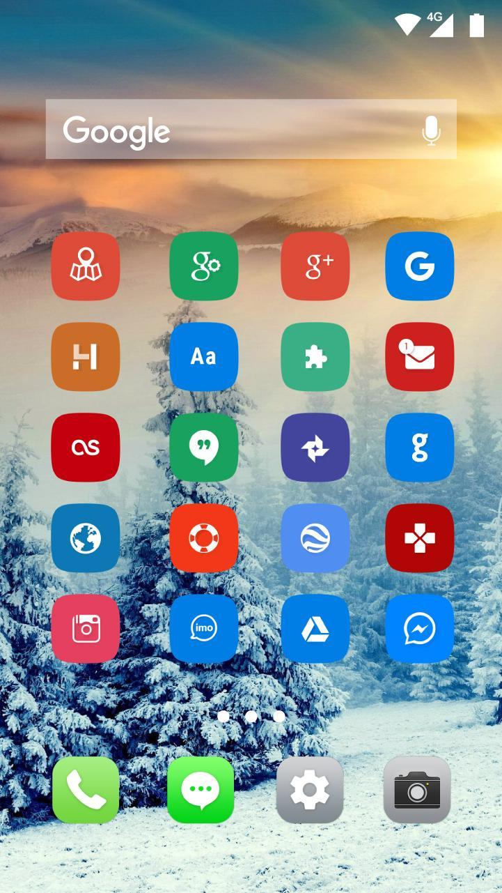 Theme for Oppo F7 for Android - APK Download