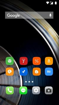 Theme for Infinix Hot 5 1 1 (Android) - Download APK