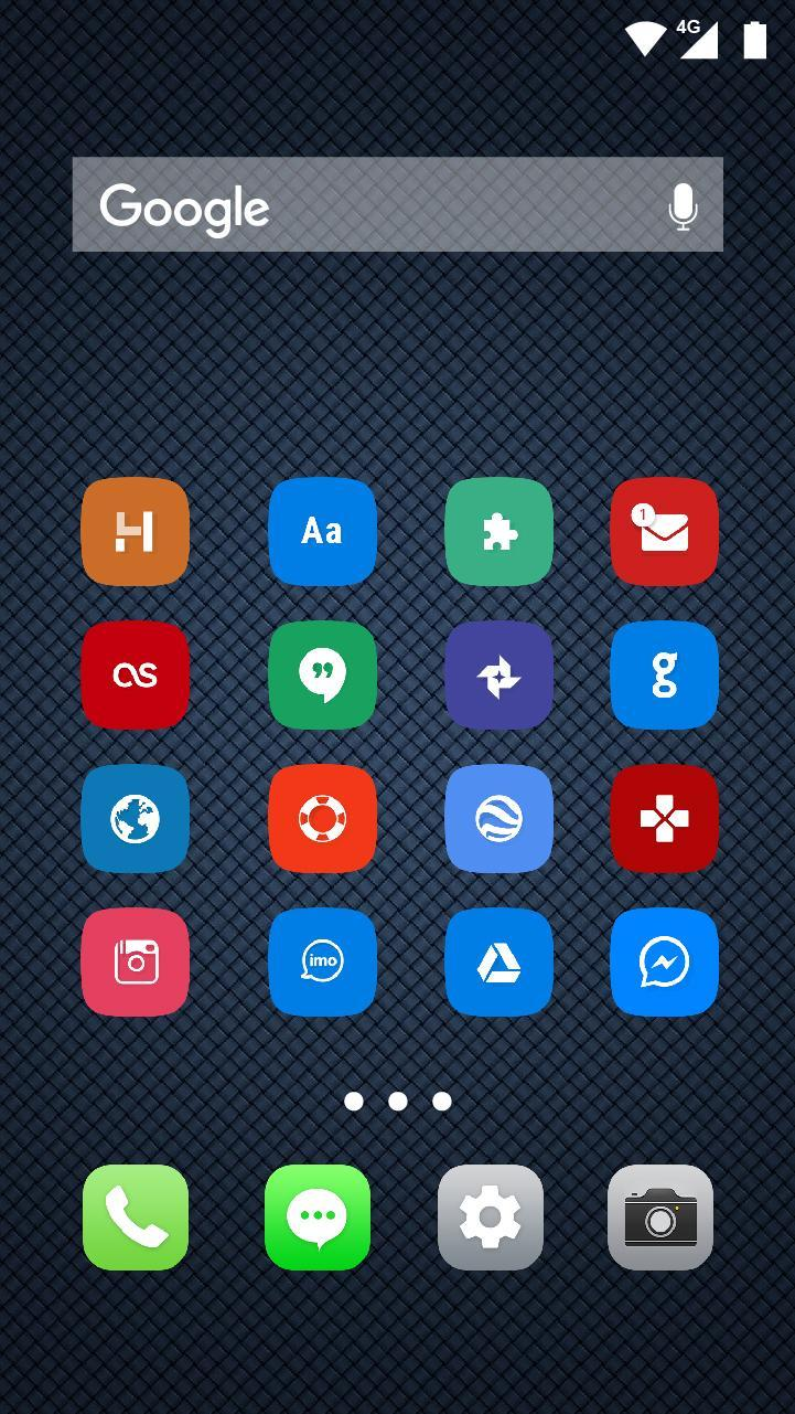 Theme for Infinix Hot S for Android - APK Download