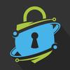 VPN WASEL Pro आइकन