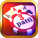 Ace Teen Patti - ATP APK Android