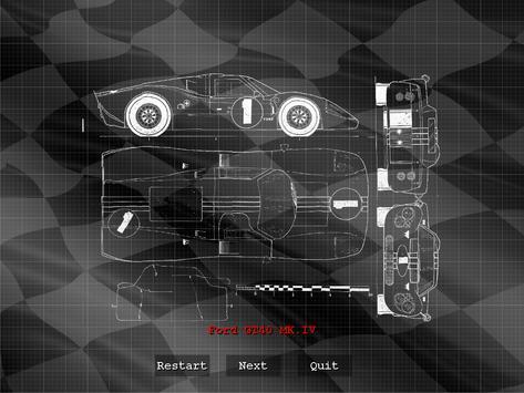 Engineer : Cars screenshot 6