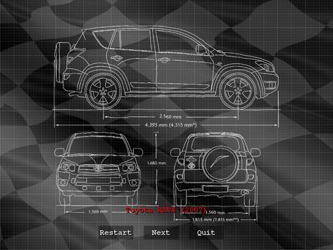 Engineer : Cars screenshot 9