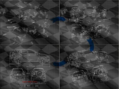 Engineer : Cars screenshot 10