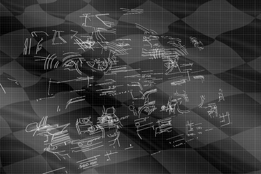 Engineer : Cars screenshot 2