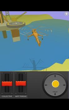 The Little Crane That Could screenshot 2