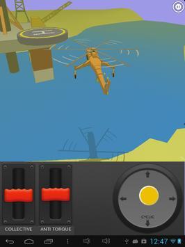 The Little Crane That Could screenshot 13