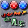 Jump Eat アイコン