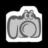 Photographer's companion アイコン