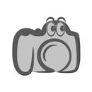 Photographer's companion APK Android