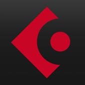 Cubasis 3 - Music Studio and Audio Editor icône