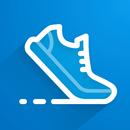 Step Counter & Tracker APK
