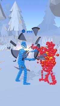 Angle Fight 3D screenshot 1