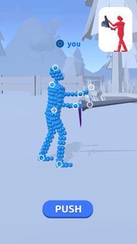 Angle Fight 3D screenshot 3