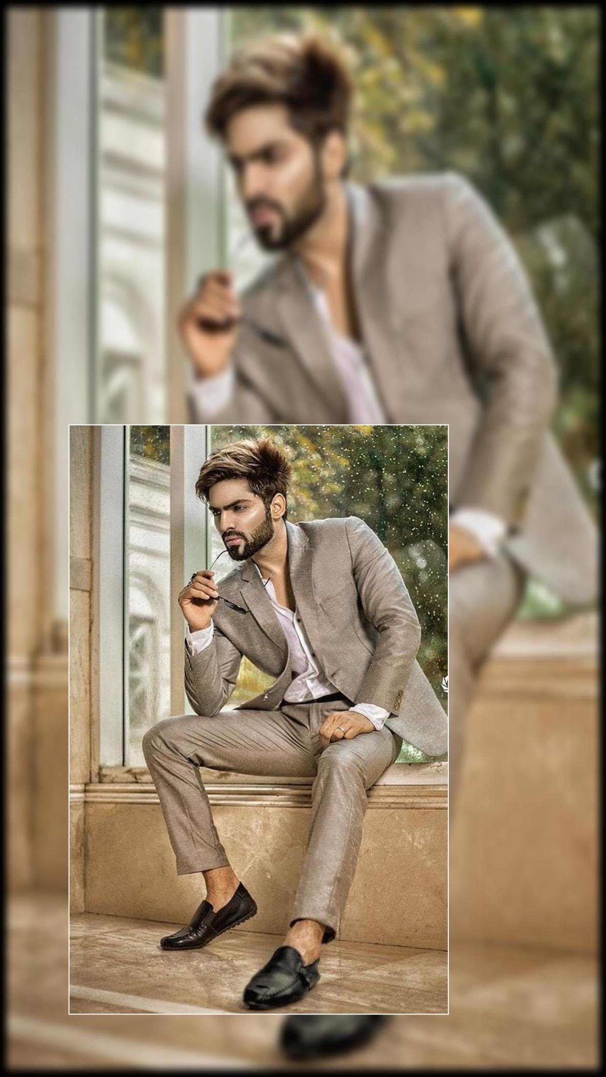 Photo Pose For Boys Photography Ideas For Android Apk Download
