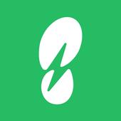 StepBet-icoon