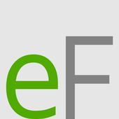 eFlexFuel icon