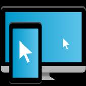 Remote Control Collection icon