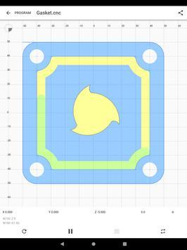 CNC screenshot 16