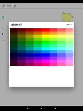 CNC screenshot 20