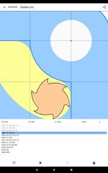 CNC screenshot 11