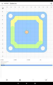 CNC screenshot 8