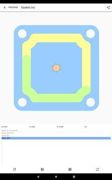 CNC screenshot 10