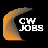CWJobs biểu tượng