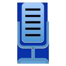 Amazing MP3 Recorder APK