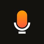 Stereo — Shows en vivo y Podcasts APK