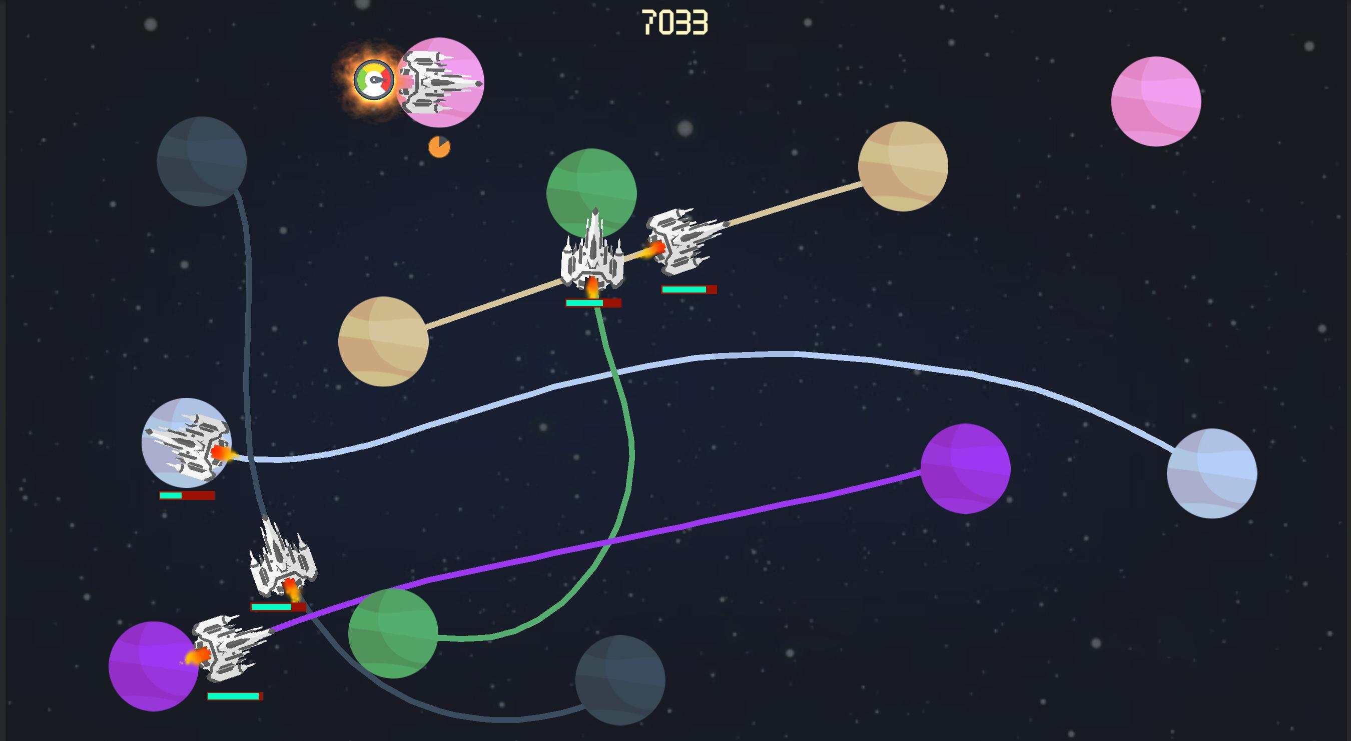 Planet Base for Android - APK Download
