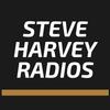 Steve Harvey Radio иконка
