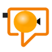 Steven Media v1.0 icon