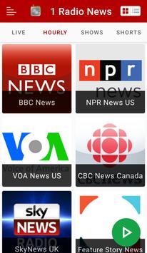1 Radio News bài đăng
