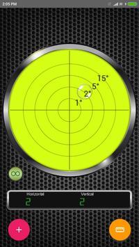Angle Meter screenshot 2