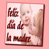 Felicitaciones día de la madre icon
