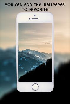 4k & HD phone Wallpapers (backgrounds) screenshot 1