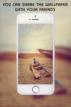 4k & HD phone Wallpapers (backgrounds) screenshot 3